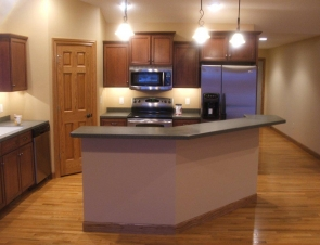 Schams La Crosse Wi Home Construction And Remodeling